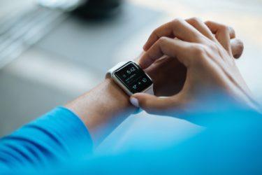 1時間足と4時間足の移動平均線を意識したFXのデイトレで60pips獲得!